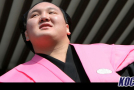 Yokozuna Hakuho claims 35th Emperor's Cup at the JSA's Nagoya basho