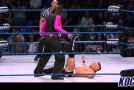 Video: TNA Impact Wrestling Coverage – 10/22/14 – (The BroMans vs. The Hardys)
