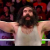 Video: Luke Harper beats Dolph Ziggler to become the new WWE Intercontinental Champion