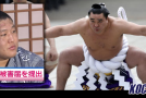 Yokozuna Harumafuji to retire from Sumo following his assault on a fellow wrestler