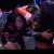 Video: TNA Impact Wrestling Coverage – 10/22/14 – (Havok interrupts and takes out another Knockout)