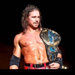 """Impact Wrestling: Bound for Glory results – 10/14/18 – (Johnny """"Impact"""" Hennigan claims title!)"""