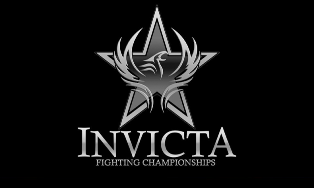Video: Invicta FC 29 – 05/05/18 – (Full Show)