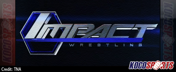 Video: TNA Impact Wrestling – 01/07/15 – (Full Show)