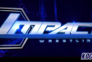 TNA airing a three hour episode of Impact