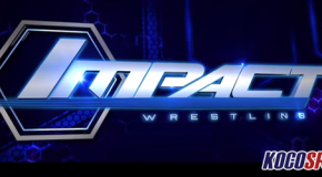 "Podcast: Koco's Corner – ""TNA Impact Wrestling"" Review w/ American Alucard – 02/27/15 – (World Title Match)"