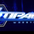"Podcast: Koco's Corner – ""TNA Impact Wrestling"" Review – 03/08/16 – (Angle's Final TNA Match)"