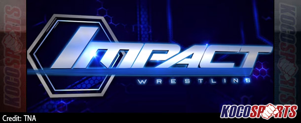 "Podcast: Koco's Corner – ""TNA Impact Wrestling"" review – 07/01/15 – (New Champions Crowned!)"