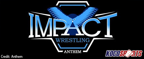 "Podcast: Kocosports – ""Impact Wrestling"" Review – 01/12/17 – (The Wolves vs. The Hardy Boyz)"