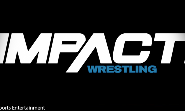 Video: Impact Wrestling – 12/06/18 – (Full Show)