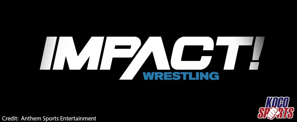 Video: Impact Wrestling – 03/01/18 – (Full Show)