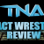"Audio: Koco's Corner – ""TNA Impact Wrestling"" Review – 10/15/14 – (EC3 Reveals His New Body Guard)"