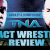 "Audio: Koco's Corner – ""TNA Impact Wrestling"" Review – 10/29/14 – (Does Lashley Retain?)"