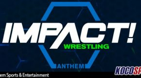 Viewership totals and ratings are up for GFW Impact Wrestling's Slammiversary fallout show