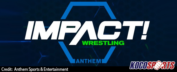 Video: Impact Wrestling – 12/21/17 – (Full Show)
