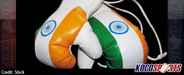 Indian boxers facing new ban after IOA refuse to recognise AIBA-sanctioned body