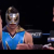 Video: TNA Impact Wrestling Coverage – 10/29/14 – (Will Davey Richards join the Redneck Revolution?)