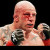 U.S. MMA fighter, Jeff Monson, seeking Russian citizenship; Sports Minister sends proposal to Vladimir Putin