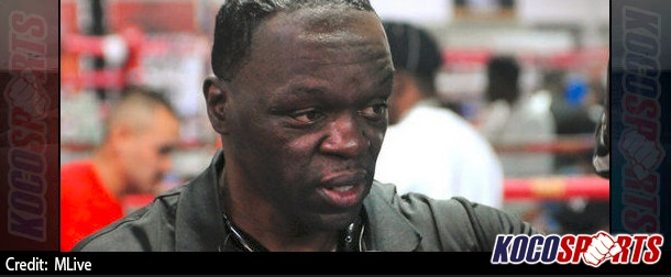 "Video: Jeff Mayweather – ""Conor McGregor would get his ass whooped even by an amateur boxer"""