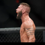 UFC on FOX 28 results – 02/24/18 – (Jeremy Stephens has controversial finish of Josh Emmett)
