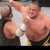 Video: TNA Impact Wrestling coverage – 09/17/14 – (Samoa Joe vs. Homicide)