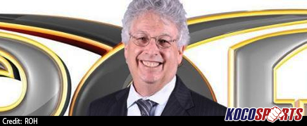 Ring of Honor CEO, Joe Koff, comments on WWE's Crusierweight Division and ROH working with TNA