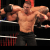 John Cena undergoes shoulder surgery; likely to be unable to perform at WWE WrestleMania XXXII