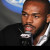 Dana White says Jon Jones will get immediate title shot upon his return to UFC