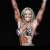 Video: Olympia coverage – 09/20/14 – (Women's Physique Showdown & Finals)