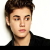 Justin Bieber to voice KITT, the car from Knight Rider, in an upcoming WWE Studios movie