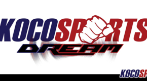 Podcasts: Kocosports Dream #6 & 6.5 TEW2013 Booking Simulator (Monday Night Revolution & HSW)