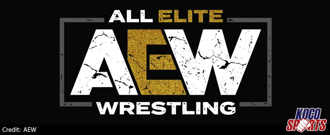 Cody Rhodes wants to make sure we know AEW has big plans in the works for TV distribution