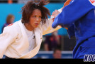 Kaori Matsumoto and Shohei Ono win gold at the World Judo Championships in Astana, Kazakhstan