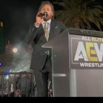 Kenny Omega comments on why he signed with AEW over WWE and New Japan