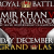 Video: Amir Khan vs. Devon Alexander – 12/13/14 – (Full Show)