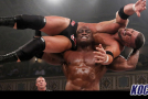 Video: TNA Impact Wrestling coverage – 09/17/14 – (Bobby Roode vs. Bobby Lashley)