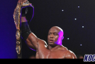 TNA Impact Wrestling results & footage – 09/17/14 – (Lashley retains TNA title; new Knockouts contender!)