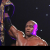 Bobby Lashley assigned a new opponent at Bellator 138 after James Thompson fight is cancelled for 2nd time