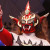 "International wrestling legend, Jushin ""Thunder"" Liger, set to appear at NXT TakeOver: Brooklyn"