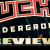 "Podcast: Koco's Corner – ""Lucha Underground"" Review – 12/17/14 – (Title Match Set)"