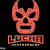 "Podcast: Koco's Corner – ""Lucha Underground"" Review – 11/19/14 – (I Love this Show!)"