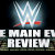 "Audio: Koco's Corner – ""WWE Main Event"" Review – 10/14/14 – (Paving the road to Hell in a Cell)"
