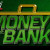 """Podcast: Koco's Corner – """"WWE Money in the Bank"""" preview – 06/11/15 – (Preview / Predictions / Pick'em Game)"""