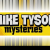 Video: Mike Tyson Mysteries – 11/17/14 – (Full Show)