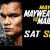 Video: Breaking coverage of Mayweather vs. Maidana II – 09/13/14 – (Live @ 11PM EST / 4AM BST)