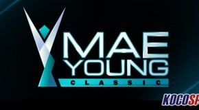 WWE reveals the full bracket for the upcoming Mae Young Classic tournament
