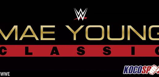 WWE announces first four competitors for the upcoming Mae Young Classic