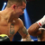 Marcos Maidana hopes smaller is better in Floyd Mayweather rematch