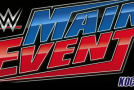 Video: WWE Main Event – 09/30/14 – (Full Show)