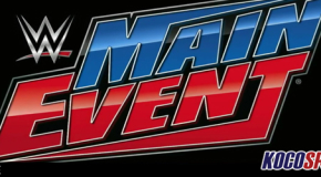 Video: WWE Main Event – 03/31/17 – (Full Show)
